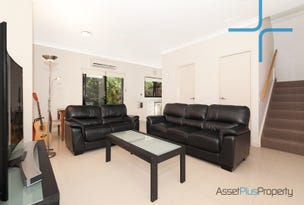 15/145 Northcote Street, Brighton, Qld 4017