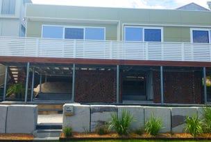 27a Wordsworth Ave (Entrance Bard Lane), Bateau Bay, NSW 2261