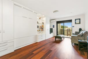 8/12-14 Enmore Road, Newtown, NSW 2042