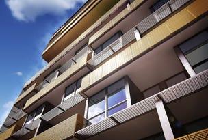 111/23-31 Treacy Street, Hurstville, NSW 2220