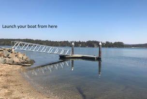 60 O'Connells Point Road, Wallaga Lake, NSW 2546