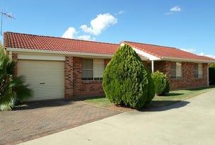 3/45 George Street, Mudgee, NSW 2850
