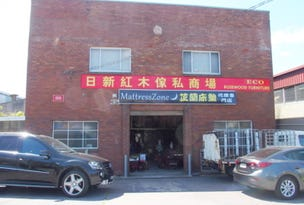 88 Carlingford St, Sefton, NSW 2162