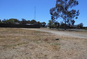 Lot 2, Birdwood Close, Eaglehawk, Vic 3556