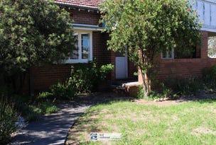43 Ross Street, Inverell, NSW 2360