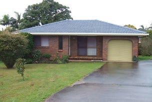 Unit 3/4 Graham Place, Alstonville, NSW 2477