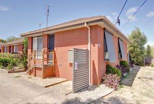 1/609 Talbot Street, Ballarat, Vic 3350