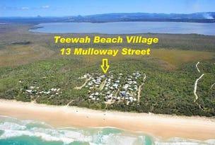 13 Mulloway Street, Teewah, Qld 4565