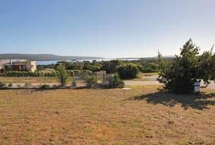 13 Maori Place, Akaroa, Tas 7216