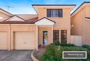 4/89 Minto Road, Minto, NSW 2566