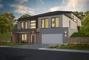 Lot 24 Bluebell Close, Acacia Ridge Estate, Broadford, Vic 3658