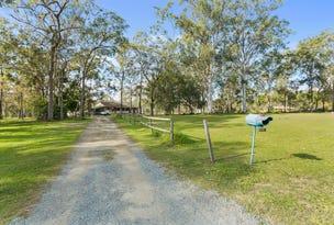 228 Park Ridge Rd, Park Ridge, Qld 4125
