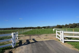 Lot 51 Wandering Drive, North Dandalup, WA 6207