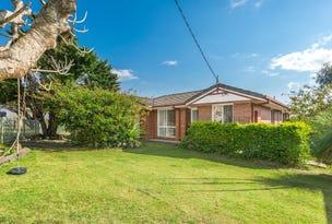 12 Donaldson Street, Coraki, NSW 2471