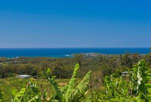 Lot 2 Bark Hut Rd, Woolgoolga, NSW 2456