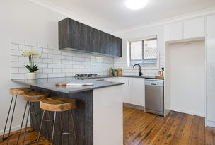 2/521 Maitland Road, Mayfield West, NSW 2304