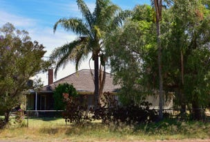 Lot 83 Clarke Road, Elgin, WA 6237