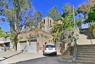 39 Bellevue Street, Glebe, NSW 2037