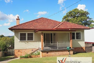 61 Lord Street, East Kempsey, NSW 2440