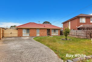 5 Ellam Court, Meadow Heights, Vic 3048