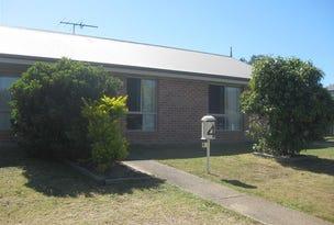 4 Banksia  Terrace, Kurri Kurri, NSW 2327