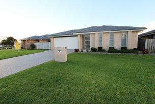 43 Lazzarini Drive, Harrington, NSW 2427