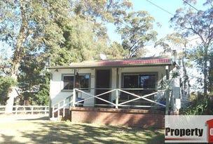 21 Catherine Street, Myola, NSW 2540