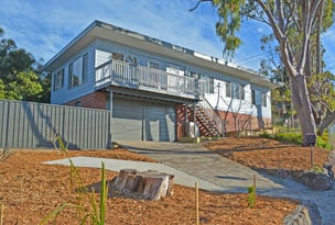 21 Government Road, Nelson Bay, NSW 2315
