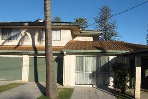 1/67 Wooli Street, Yamba, NSW 2464