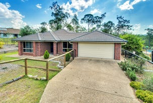 14 Canthook Crescent, New Beith, Qld 4124