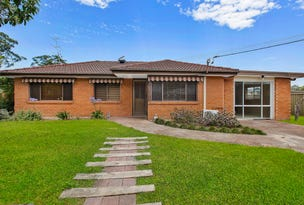 7 Marlbrough Place, Berkeley Vale, NSW 2261