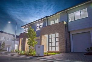 4 Aspect Crescent, Glenmore Park, NSW 2745