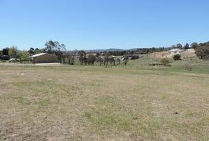 Lot 2 Sanctuary Drive, Goulburn, NSW 2580