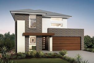 Lot 3 Seventeenth Avenue, Austral, NSW 2179