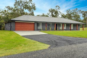 Lot 6 Mountain View Circuit, Mountain View, NSW 2460