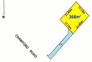 242a Crawford road, Inglewood, WA 6052