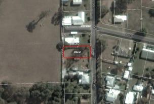 18 Bennett Street, Kalangadoo, SA 5278