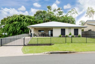 59 Bella Vista Avenue, Belvedere, Qld 4860