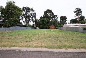 27 Kamarooka Street, Barooga, NSW 3644