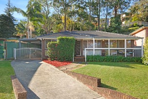8 Hibiscus Place, Unanderra, NSW 2526