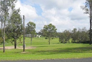 82 Lakes Drive, Laidley Heights, Qld 4341