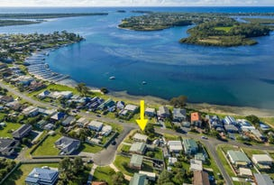 35 Haiser Road, Greenwell Point, NSW 2540