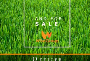 10 Jasper Way, Officer, Vic 3809