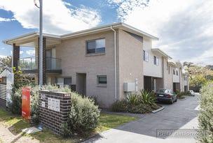 5/240 Newcastle Road, Jesmond, NSW 2299