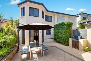 12B Charles Street, Freshwater, NSW 2096