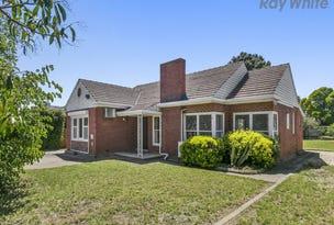 479 Marion Road, South Plympton, SA 5038