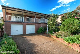 60 Lakeview Crescent, Forster, NSW 2428