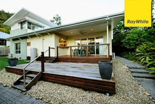 31 Eshelby Drive, Cannonvale, Qld 4802
