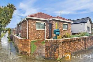 59 Kingsgrove Road, Belmore, NSW 2192
