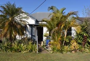 27 Matilda Street, Macksville, NSW 2447